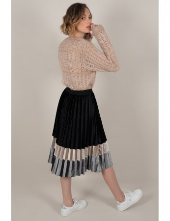 47061-velvet-skirt-with-pleatsb
