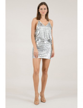 54036-mini-sequined-skirt