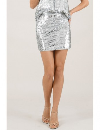 54039-mini-sequined-skirt