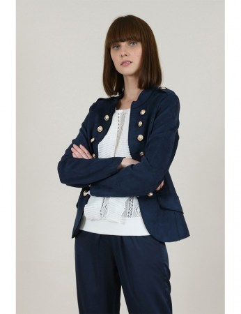 57267-officer-s-slim-fitted-jacket