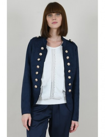 57270-officer-s-slim-fitted-jacket