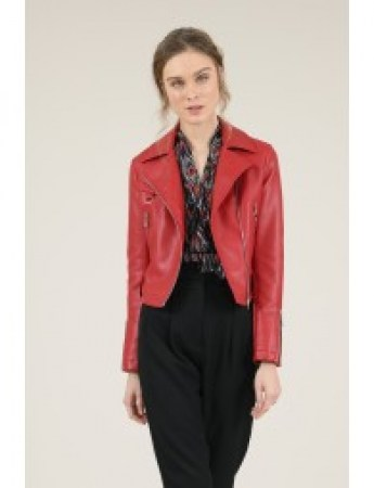 67874-cropped-faux-leather-jacket