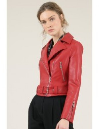 67875-cropped-faux-leather-jacket